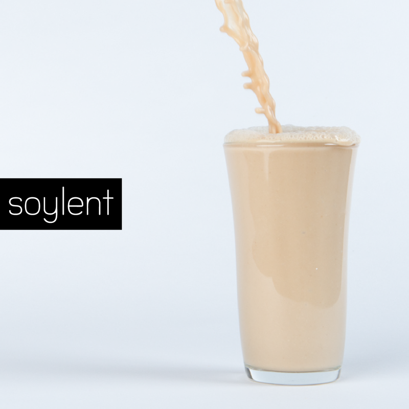 https://campaign.soylent.me/soylent-free-your-body