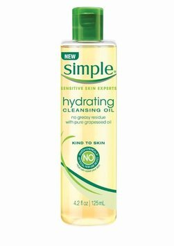 US_Hydrating_Cleansing_Oil_128m_FOP_lightened-EB-21.09.15_1.jpg.355x355_q85.jpg